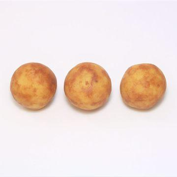 Afbeeldingen van Aardappeltjes