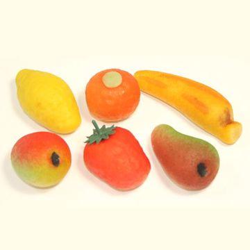 Afbeeldingen van Mini fruit