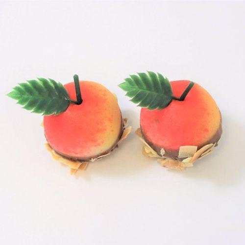 Afbeelding van Herfst appeltjes