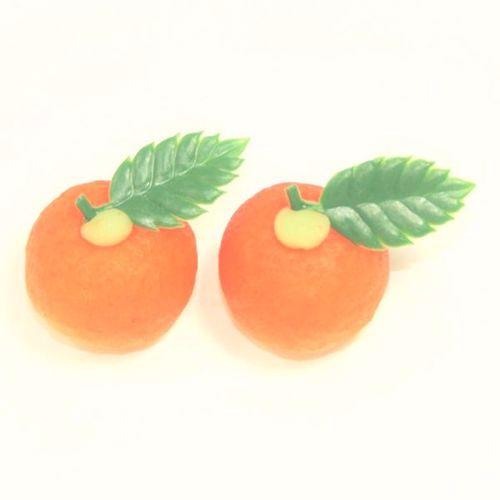 Afbeelding van Sinaasappeltjes