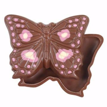 """Afbeeldingen van """"Vul"""" vlinder"""