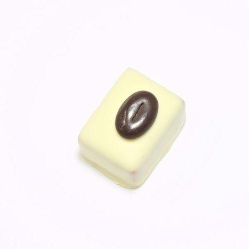 Afbeelding van 36 Espresso