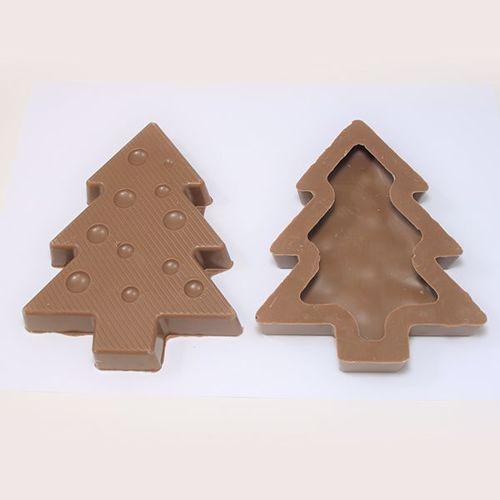 """Afbeelding van """"Vul"""" Kerstboom"""