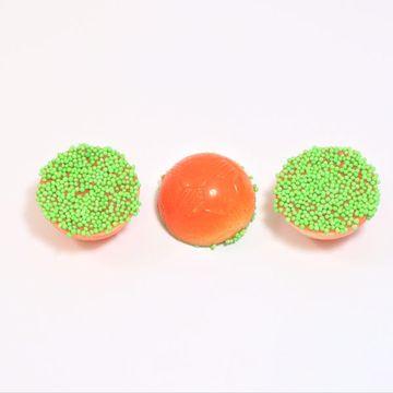 Afbeeldingen van Oranje voetbal