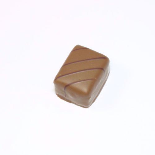 Afbeelding van 5 Cranberry Rozijn