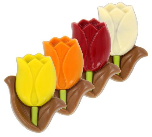 Afbeelding van Tulpen melk